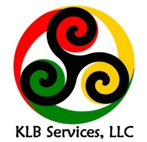 KLB logo